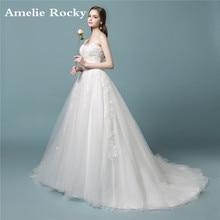 Buy sexy dress church and get free shipping on AliExpress.com 3470e4ec63e4