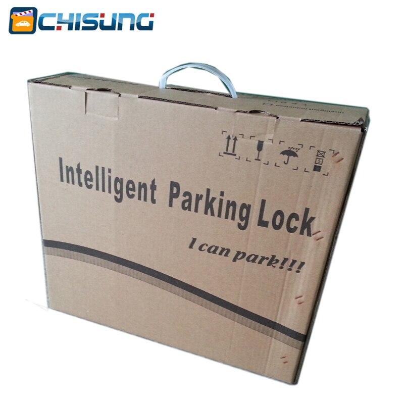 Chisung-Parking-Lock-CSPL101-07