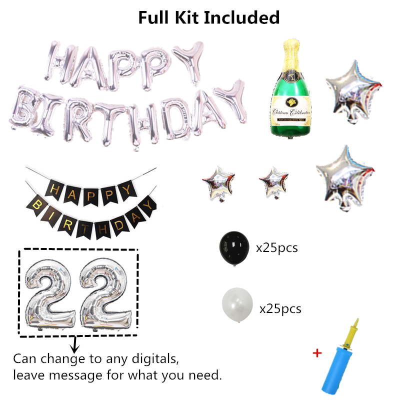Happy Birthday Letter For Dad Happy birthday letter for father from