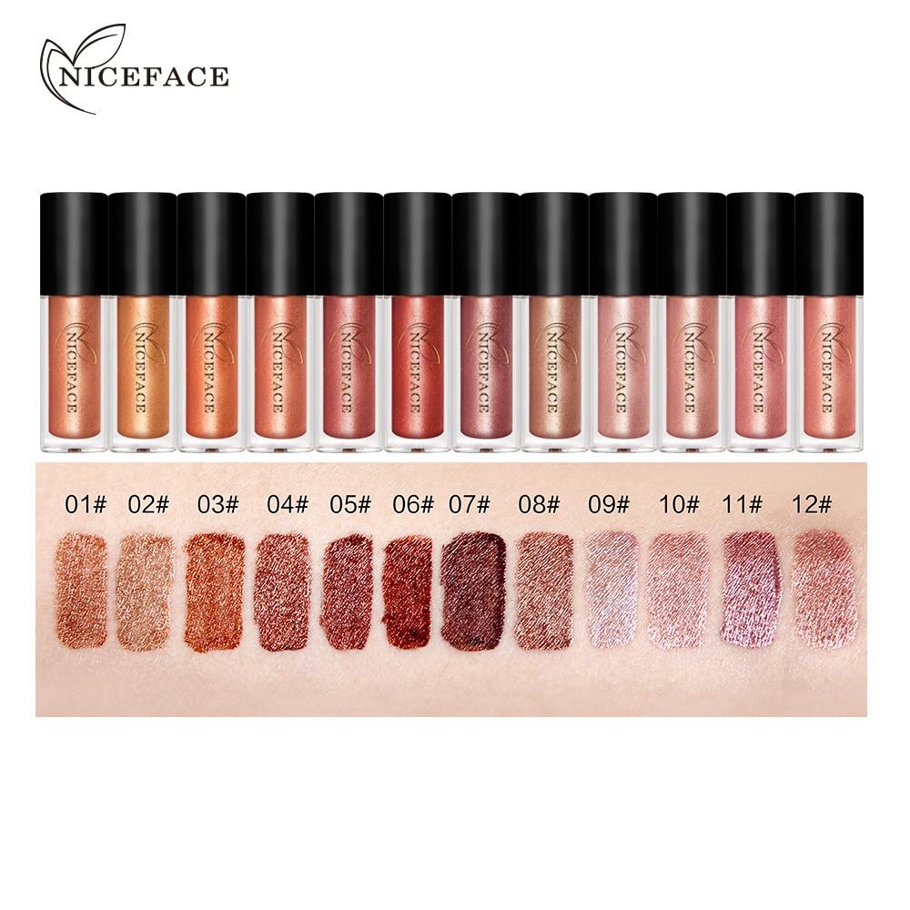New Arrival NYX Lingerie Matte Liquid Lipstick Luxury
