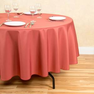 "10Pcs Marsala Round 70"" Polyester Tablecloth For Wedding Party Banquet Decoration Hotel Supplies Free Shipping"