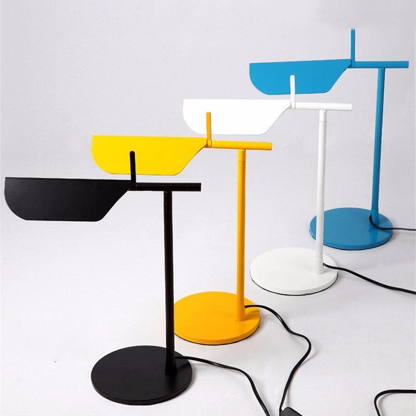 Online Get Cheap Elegant Desk Lamp Aliexpress – Cheap Desk Lamps