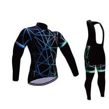2021 homens roupas de ciclismo especializar topo manga longa conjuntos camisa ciclismo ropa ciclismo novidade ciclismo camisa ciclo roupas