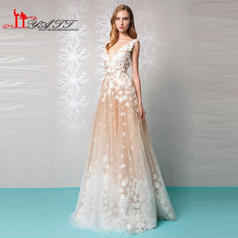 popular princess evening gowns buy cheap princess evening. Black Bedroom Furniture Sets. Home Design Ideas