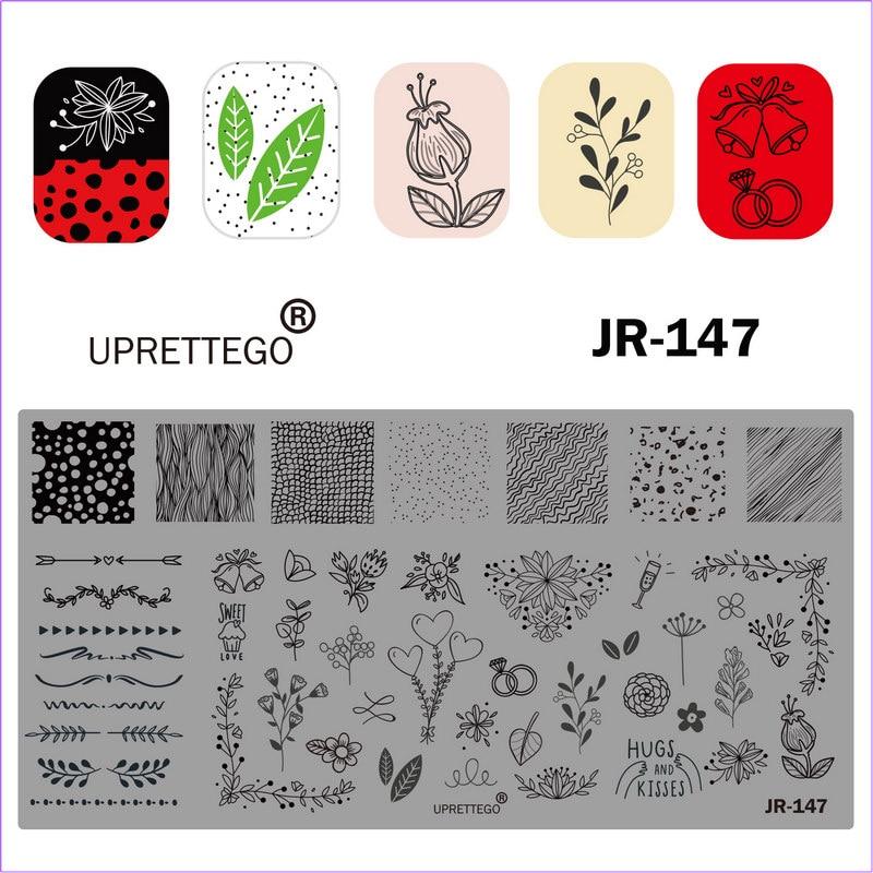 JR-147E