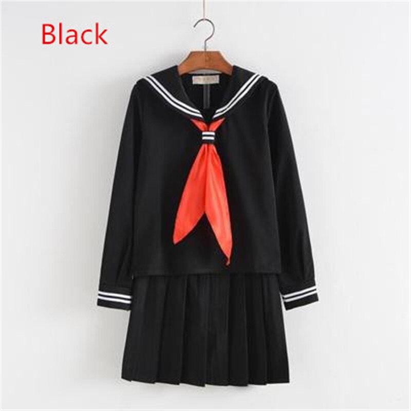 JK Uniform 3