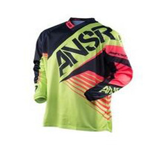 2019 Hot Sell Speed To Overcome motocross Jerseys Dirt moto bicycle MTB downhill jersey motorcycle t shirt Racing Jersey bi