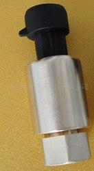 Индивидуальные давление хладагента Сенсор/M12*1,5 датчик давления давление передатчик масла Давление передатчик