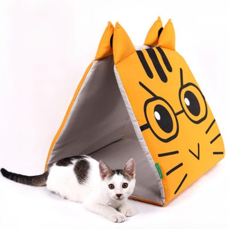 cat bed (2)