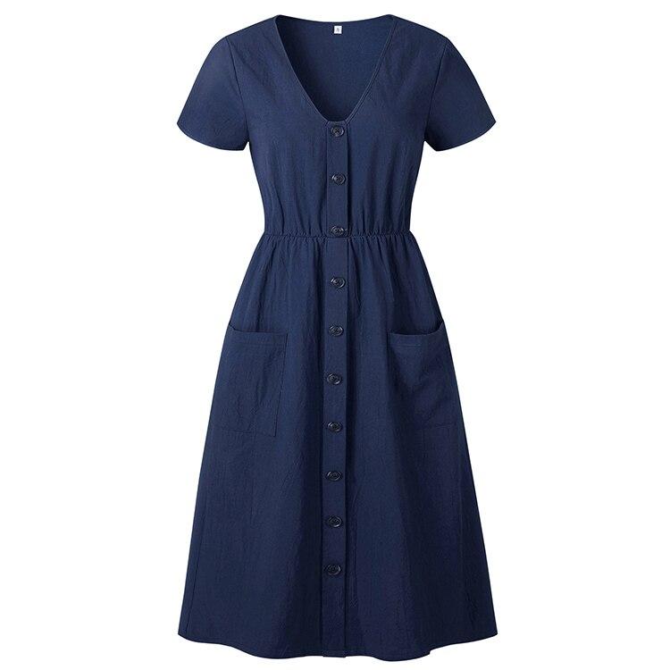 """1Pcs Lovely Vest Sling Sequin Sky Blue Dress for 11/"""" s Doll  New Beauty HK"""