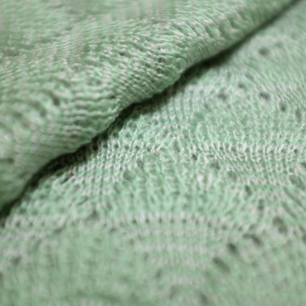 Cirkel Kabel Haak Knit Sjaal Wrap Winter Warme Col Stola Ap401023 In