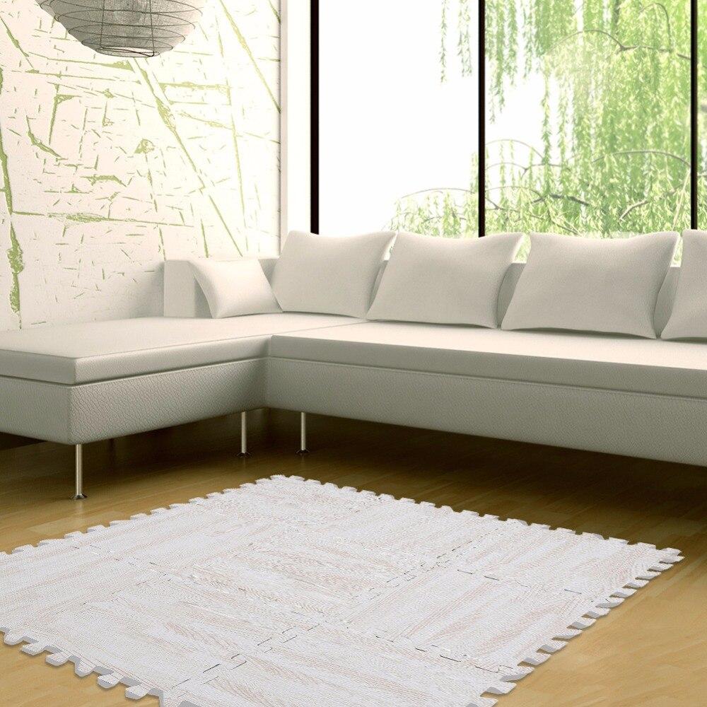 Aliexpress.com : Buy 9Pcs/Lot EVA Foam Play Puzzle Floor Mats EVA ...