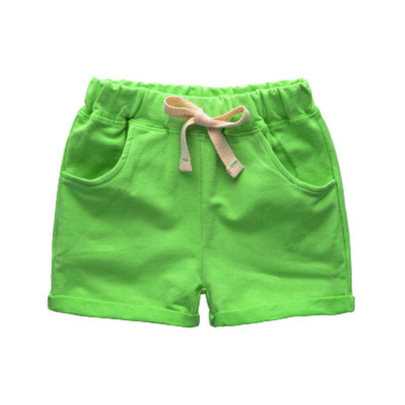1, results for boys knee length shorts Save boys knee length shorts to get e-mail alerts and updates on your eBay Feed. Unfollow boys knee length shorts to stop getting updates on your eBay feed.