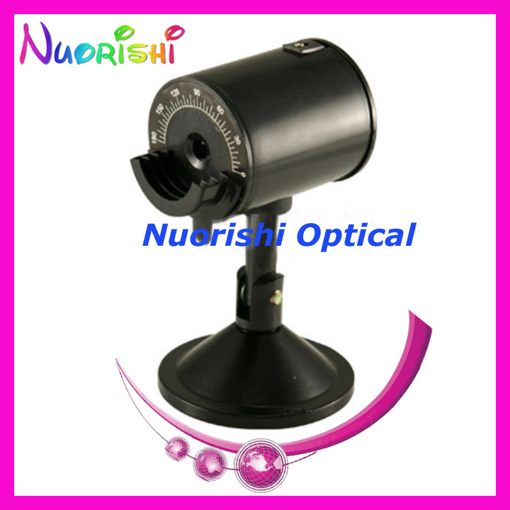 Retinoscope Schematic Model Eye Training Practice Eye Trial Lens Frame E4600 Lowest Shipping Costs