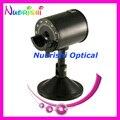 Retinoscope esquemática modelo de formação prática de lente de teste E4600 mais baixo custo de envio