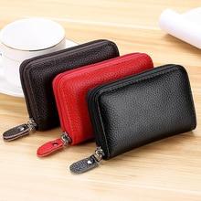 High Quality Men Clutch Wallets Fashion Zipper Money Purse Male Card Holder Phone Pocket High Capacity Wallet Long Purses Man недорого