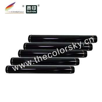 (CSOPC-B360) partes de impresora láser compatibles OPC tambor para hermano HL-2150 HL2150 HL 2150 cartucho de tóner color original