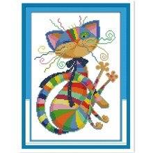 Renkli Kedi Resimleri Promosyon Tanıtım ürünlerini Al