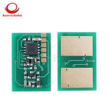 Compatible toner chip for OKI B731dnw/B721dn/MB760/MB770dn Page yield 18K полусапоги franco martini page 8 page 11