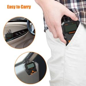 Image 4 - OBD2 Automotive  Auto Diagnostic Scanner Full OBD Modes Scan Tools Car Code Reader  Diagnostic Car ODB 2 Pk AD310 ELM327