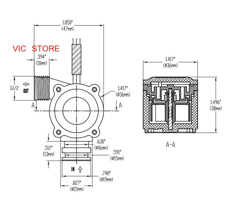 VCA368