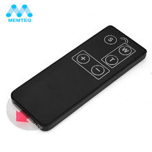 MEMTEQ Universal RM-1 Infrared IR Wireless Remote Control Shutter Release For Nikon Cameras New