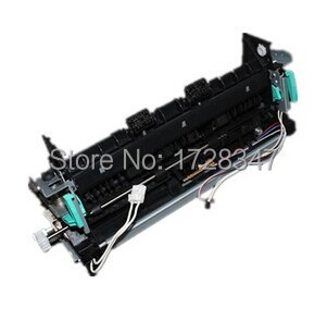 New original RM1-1289-000CN RM1-1289 RM1-1289-000(110V) RM1-2337-000CN  RM1-2337 (220V) for HP3390 3390 Fuser Assembly on sale new original rm1 1289 rm1 1289 000cn 110v rm1 2337 rm1 2337 000 rm1 2337 000cn 220v for hp1160 1320 fuser assembly on sale