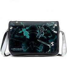 Sword Art Online  Shoulder Bag