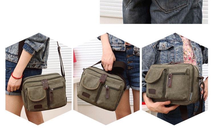 HTB1COVGeuALL1JjSZFjq6ysqXXah - Fashion Canvas Messenger Zipper Bag for Men-Fashion Canvas Messenger Zipper Bag for Men