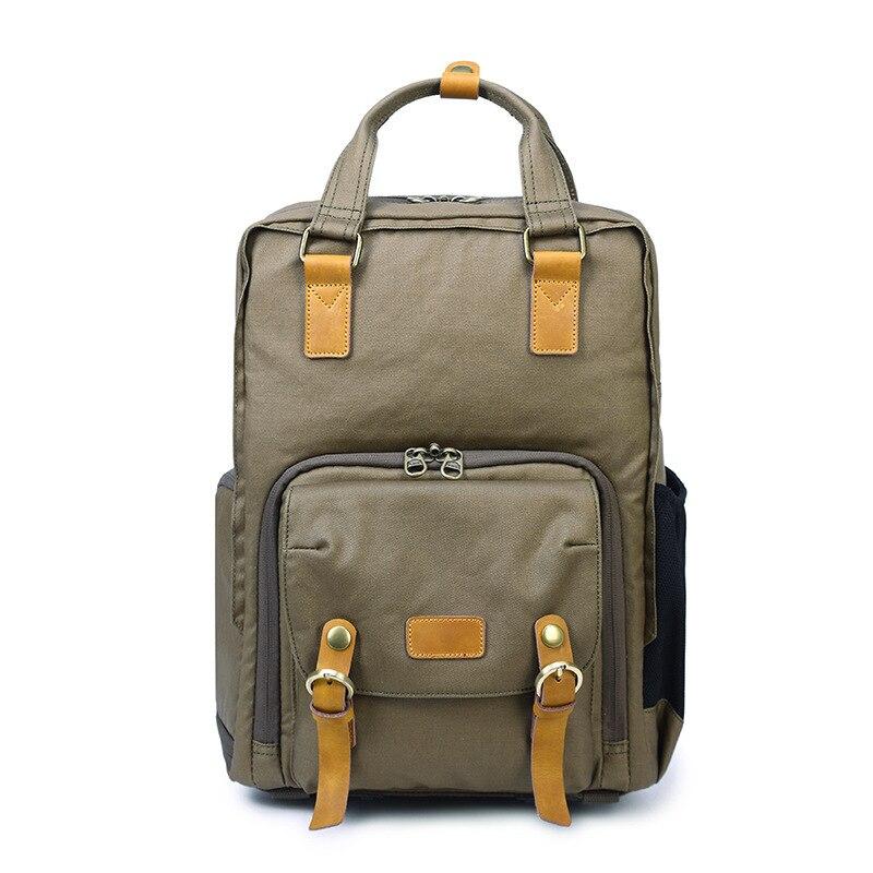 Mark Ryden мужской рюкзак многофункциональный usb зарядка 17 дюймов Сумка для ноутбука большая емкость водонепроницаемые дорожные сумки для мужч... - 5