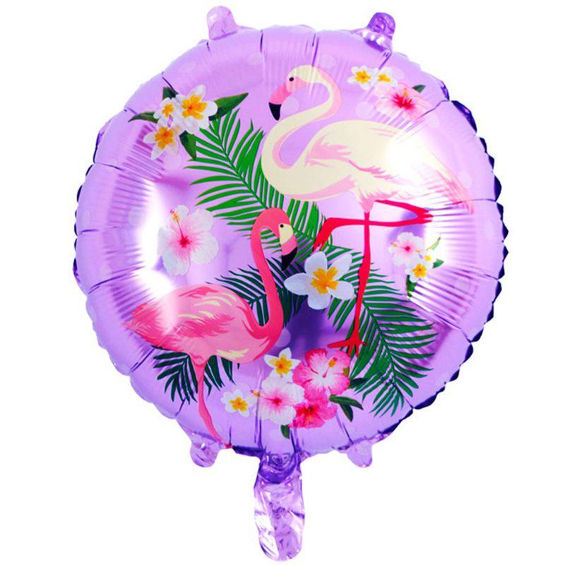18inch-1pcs-lot-Moana-Balloons-Cute-Princess-Aluminum-Foil-Balloons-Birthday-Party-Decorations-Party-Supplies-Kids.jpg_640x640 (12)