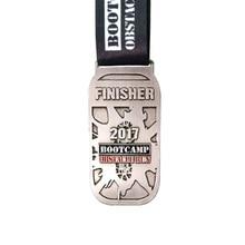 custom marathon sports  medal we can  custom OEM you own LOGO medals with ribbons cheap custom made medals цены онлайн