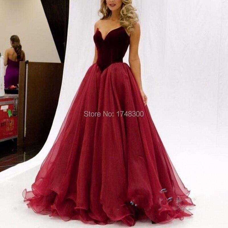 Evening dress europe