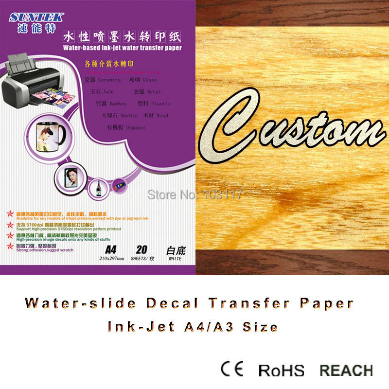 Aliexpress.com : Buy (70pcs/lot) Antique Wood Furniture Water Slide Decals  Transfer Paper Inkjet from Reliable inkjet paper suppliers on Craftypaper  Store - Aliexpress.com : Buy (70pcs/lot) Antique Wood Furniture Water Slide