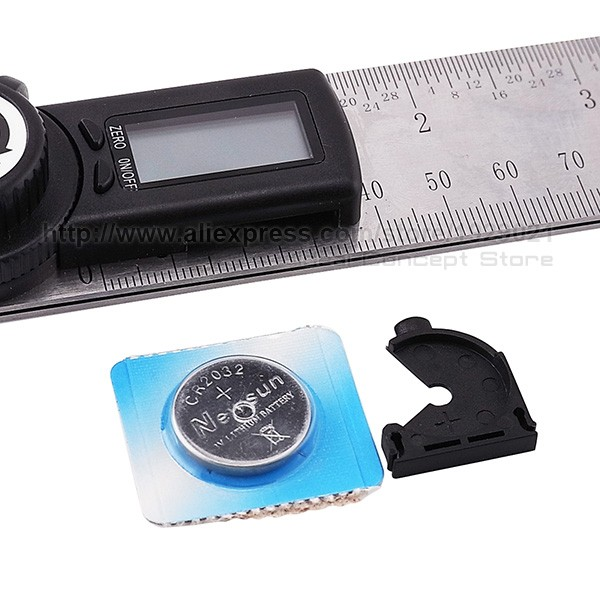ideal-concept_angle-finder_AG-300D_battery