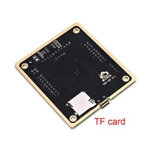 Image 4 - ESP 32F WiFi + بلوتوث منخفضة للغاية استهلاك الطاقة مجلس التنمية ثنائي النواة ESP 32 ESP 32F ESP32 M5Stack مماثلة ل اردوينو