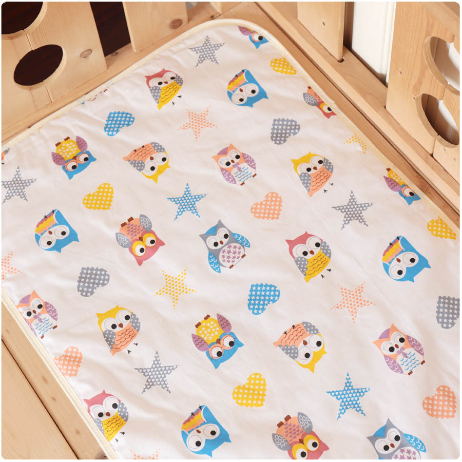 50 Pack Yosoo 50 Pack//100 Pack Assorted Color Baby Plastic Head Safety Pins Cloth Diaper Nappy Pins Kids Safety Safe Hold Clip Locking Cloth