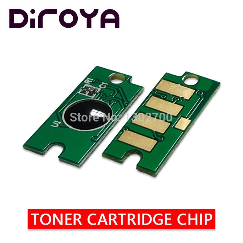 Aliexpress.com : Buy New 13.7K 106R01731 toner cartridge ...