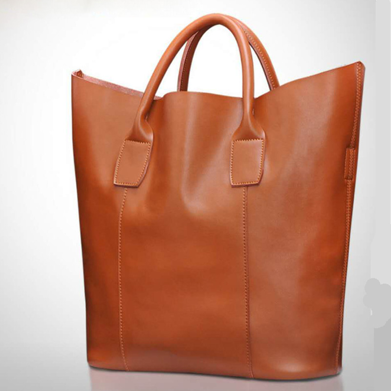 Sac femme cire à l'huile sacs à main en cuir pour femme sacs à main de luxe pour femme avec Sac à main de poche Sac messenger pour femme grand Sac fourre-tout Bolsos Mujer