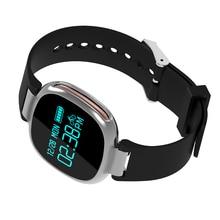E08 sport Fitness Smart bracelet