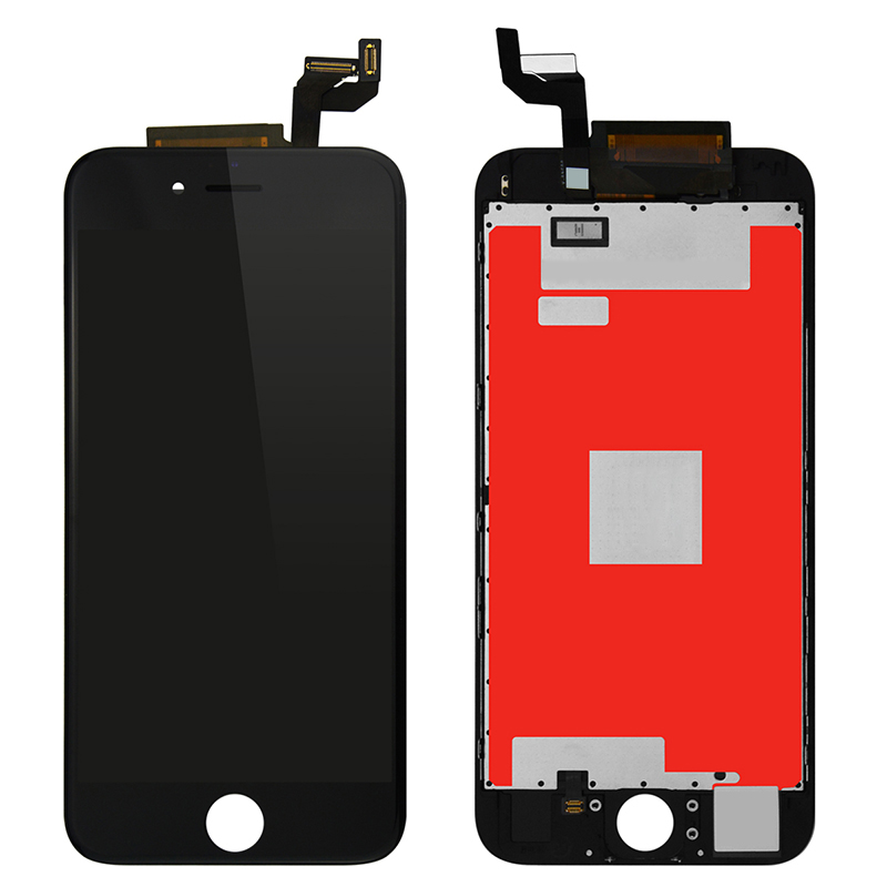 iphone6s LCD   800 (9)