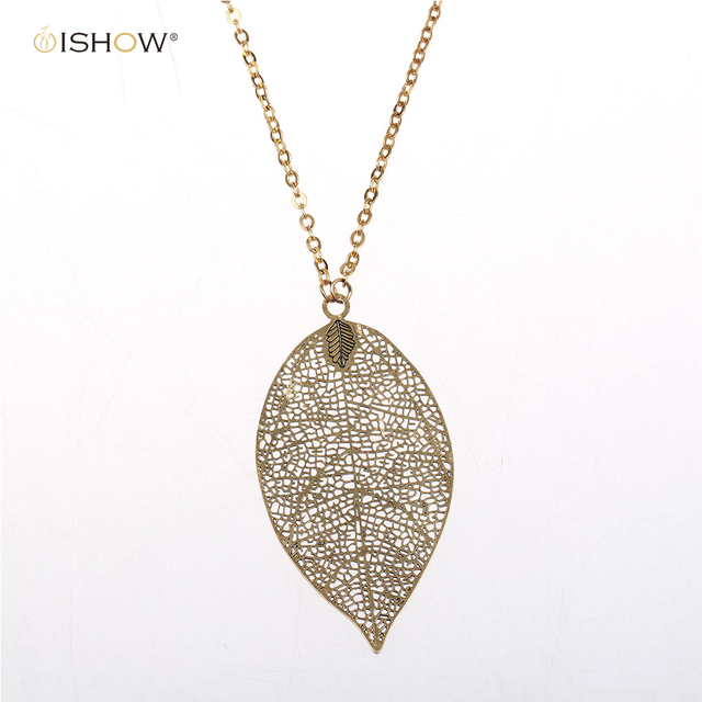 Fashion designer silver plated one direction pendant necklace fashion designer silver plated one direction pendant necklace silver chain 1d wholesale necklaces pendants men mozeypictures Gallery