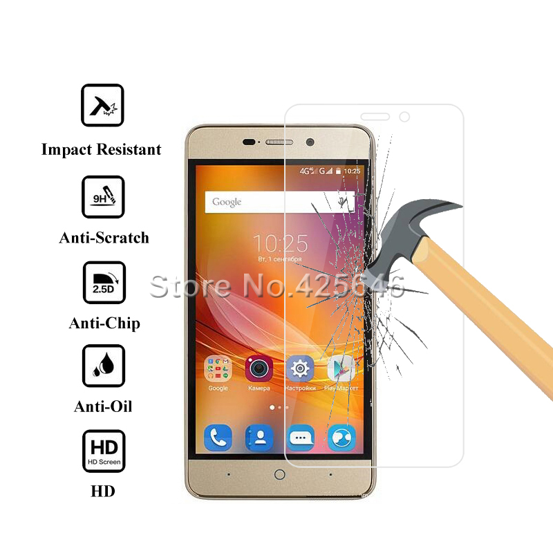 best zte blade x7 tempered glass brands and get free