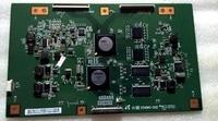 Original tela placa lógica V546H1-CH2 55L05RF TLM55V88GP V546H1-LH2