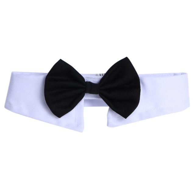 Adjustable Bowtie 6
