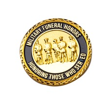 Environmental protection foreign trade alloy commemorative coin embossed medallion custom manufacturer