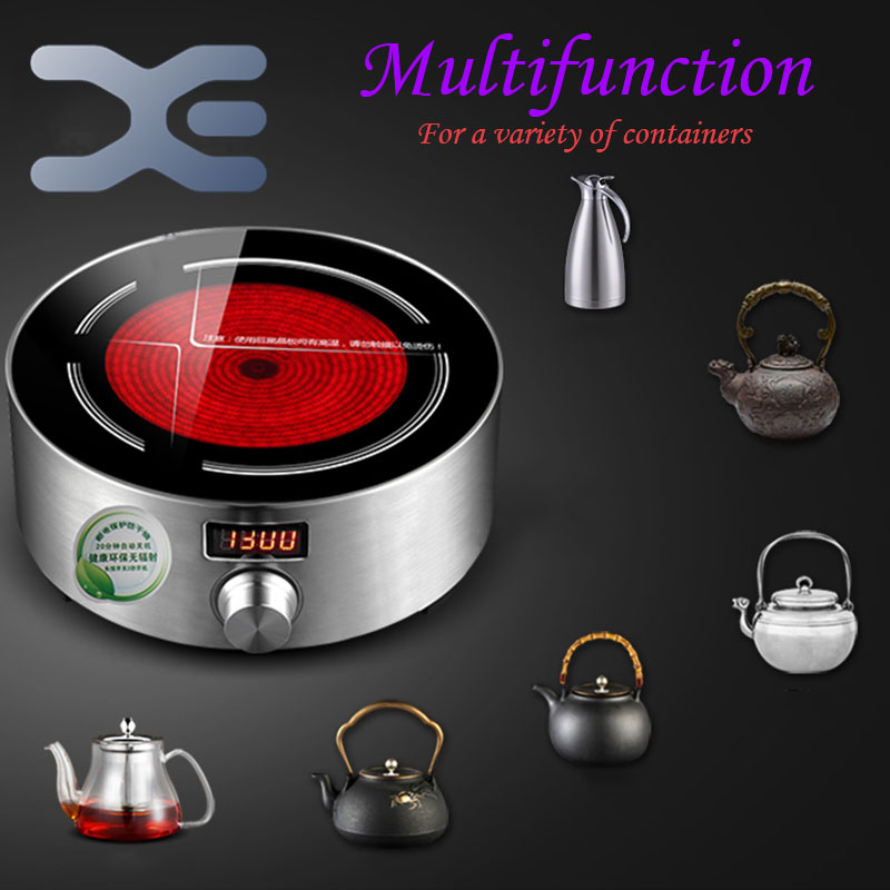 Induction cooktop easy gourmet cooking t cheap induction for Plaque induction zone libre