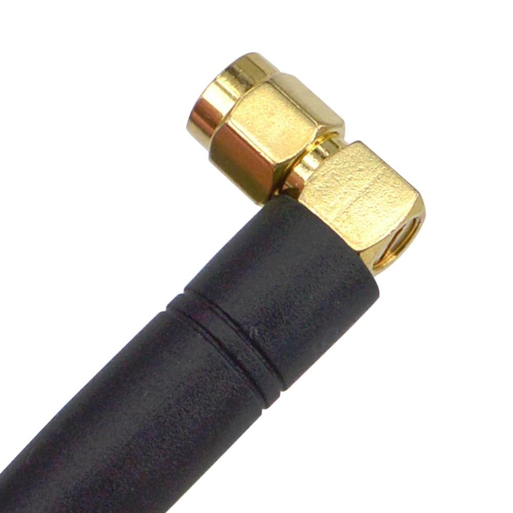 OL-3996 (14)