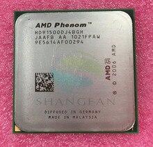 AMD Phenom X4 9150  X4 9150e Quad-Core DeskTop 1.8GHz CPU HD9150ODJ4BGHSocket AM2+/940pin