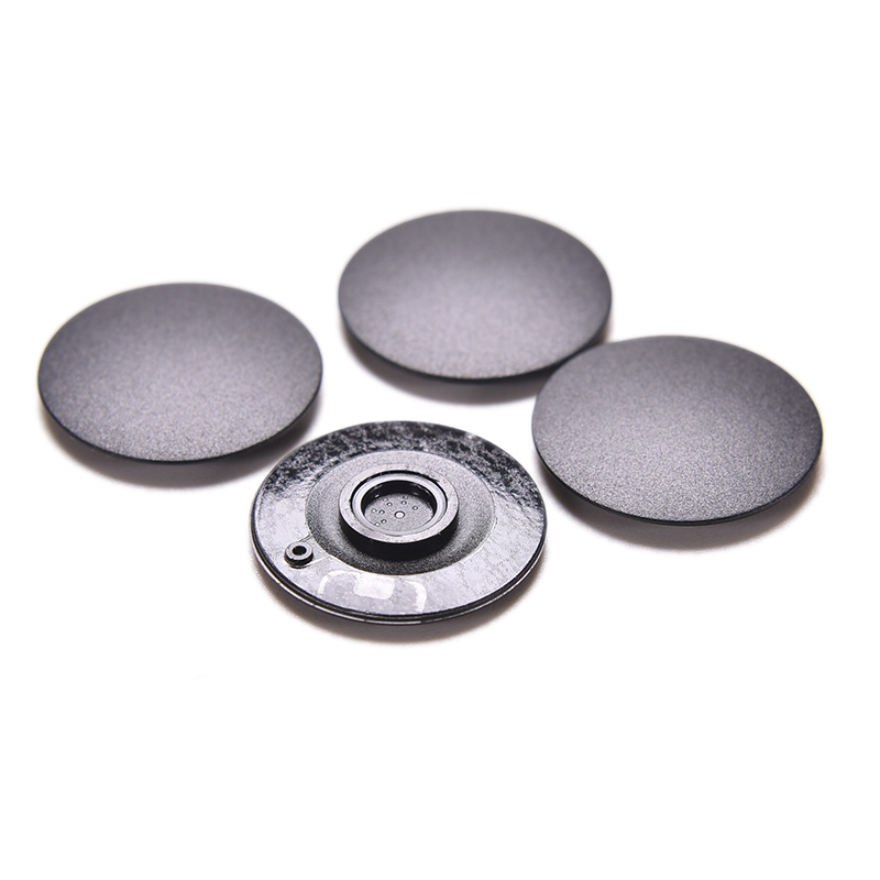 """50 Pcs Bottom Rubber Feet Foot fit for MacBook Pro A1278 A1286 A1297 13/""""15/""""17/"""""""